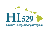HI529 - Hawaii's College Savings Program