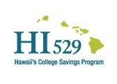 HI529 - Hawaii's College Savings Program